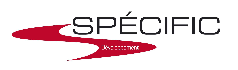 Spécific Développement