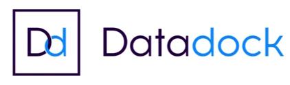Formation référencée sur Datadock