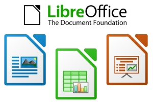 Formation LibreOffice