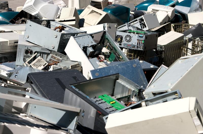 L'obsolescence programmée logicielle: les impacts
