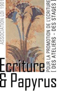 Association Ecriture & Papyrus