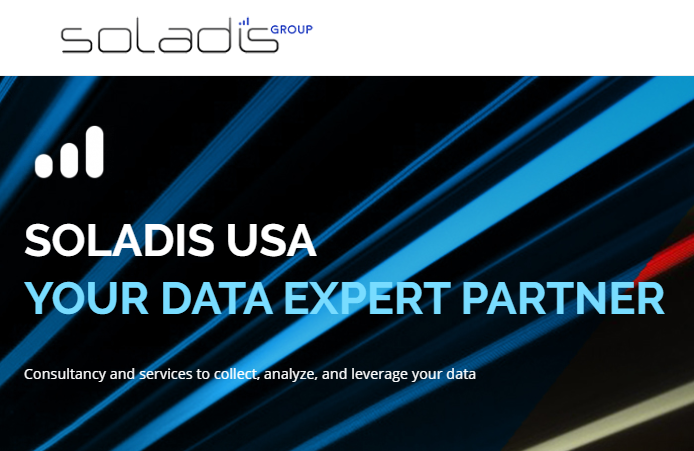 Soladis group and Soladis USA