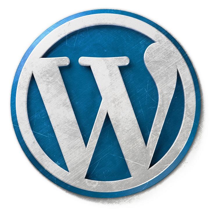 Wordpress et le changement d'URL
