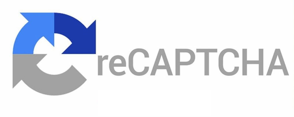 Extension Wordpress reCaptcha