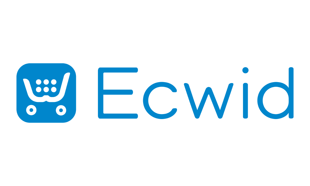 Ecwid - Wordpress Boutique en ligne