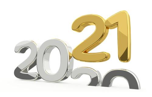 Voeux Spiwee Informatique 2021