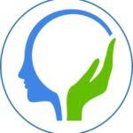 Association des Victimes d'Androcur, Luteran, Lutényl souffrant de méningiomes