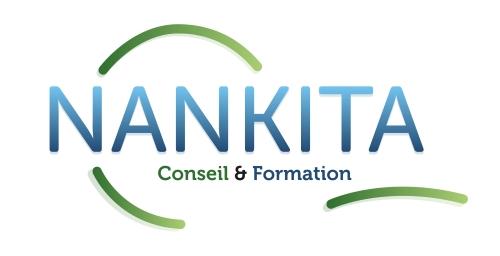 logo nankita